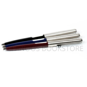 قلم فاخر ضغاط   – INOXCROM