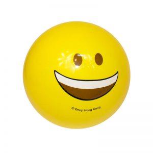 كرة إيموجي – 4