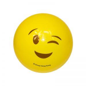 كرة إيموجي -3