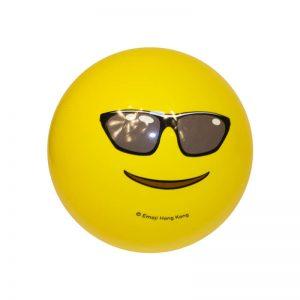كرة إيموجي – 2