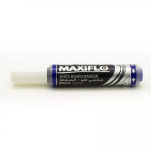قلم سبورة ماكسفلو – Pentel