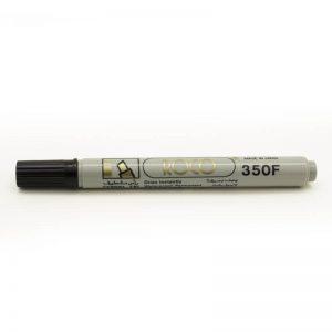 قلم ماركر – ROCO