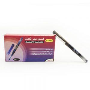 قلم حبر ثابت – ROCO