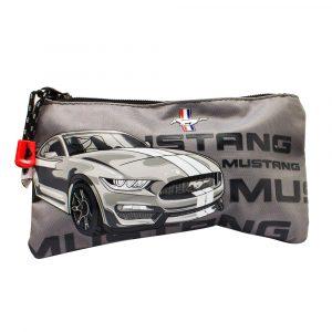 مقلمية – Mustang