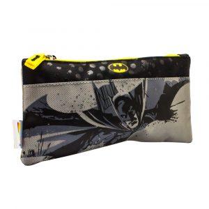 مقلمية – Batman