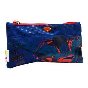مقلمية – Superman
